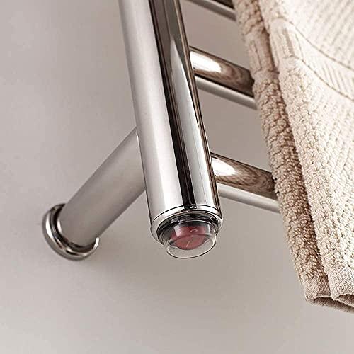 radiador toallero opiniones fabricante SONGYU