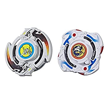 Best beyblade classic toys Reviews