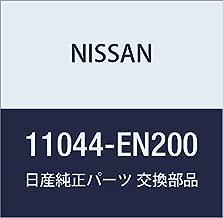 Nissan 11044-EN200, Engine Cylinder Head Gasket