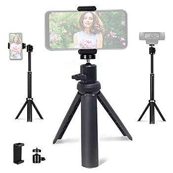 Best webcam tripod Reviews