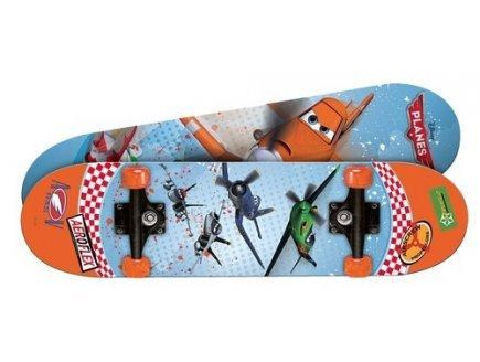 Mondo - Skateboard Planes
