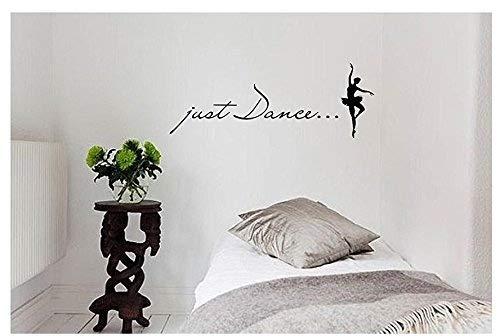 Adesivi Murali Gabbia Stickers Muri in Camera da letto Dormitorio e Soggiorno Decorazione Art Parete