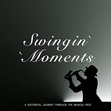 Swingin`Moments