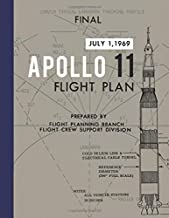 Best apollo flight manual Reviews