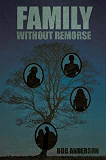 Family Without Remorse