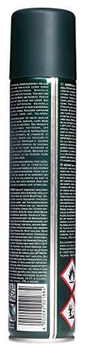 コロニル Collonil 防水スプレー 1909 シュプリームプロテクトスプレー 200ml カラーレス