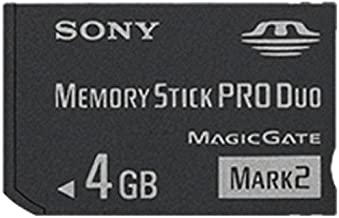 Best sony compact flash 4gb Reviews
