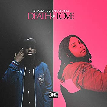Death or Love