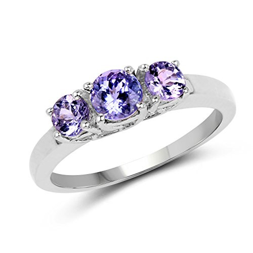 Top Fine Womens Rings