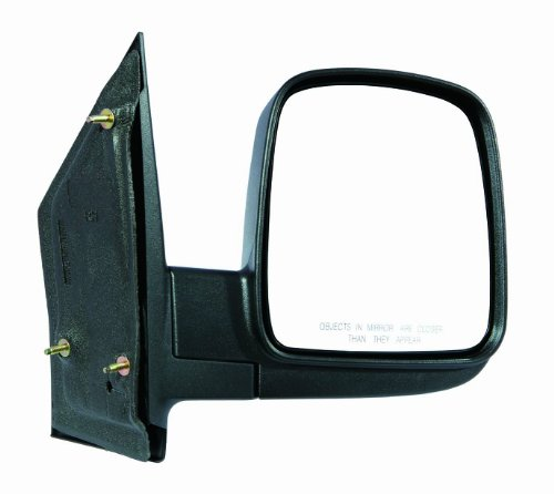 DEPO 335-5428R3MF Replacement Passenger Side Door Mirror Set (This product is an aftermarket product. It is not created or sold by the OE car company)