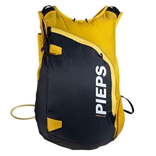 PIEPS Race 20 Backpack, black