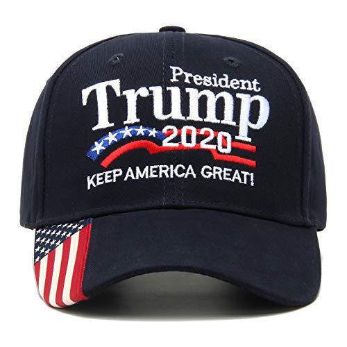 Make America Great Again Hat Donald Trump Hat MAGA Hat 2020 USA Cap Keep America Great