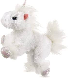 Webkinz Lil' Kinz Unicorn