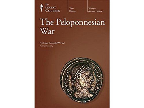 Max 78% OFF The Ranking TOP2 Peloponnesian War