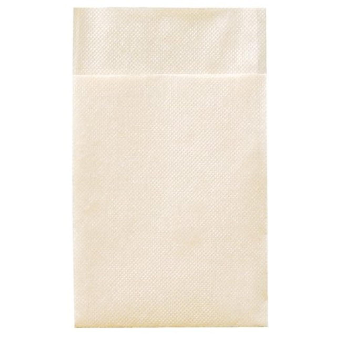 見込みソーシャル逸脱六ッ折 紙ナプキン 未晒 フラット 100枚×100入(10000枚)
