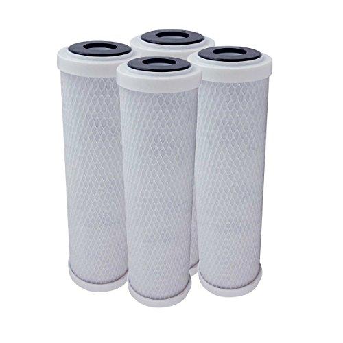 flowmatic water filter - 4