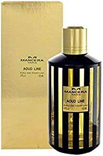 Aoud Line by Mancera for Women Eau de Parfum 120ml