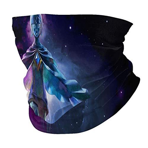 AmyNovelty Headband,Juegos Legend of Zelda Head Wrap, Bandanas De Poliéster para Sporting Gym,25x50cm