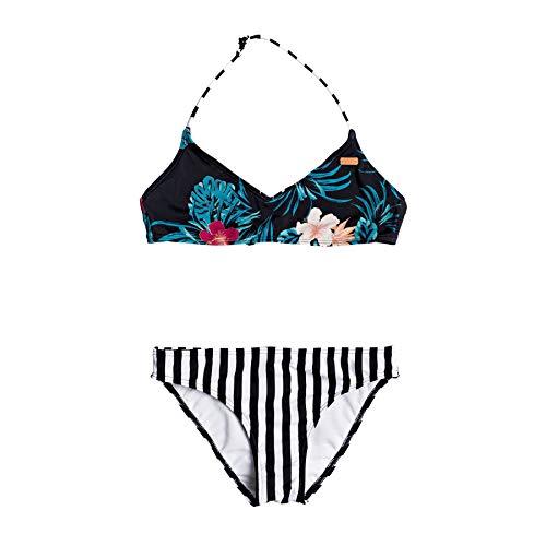 Roxy Sunkissed - Bralette Bikini Set - Bralette-Bikini-Set - Mädchen 8-16