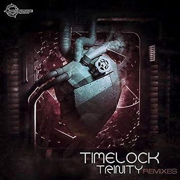 Trinity Remixes