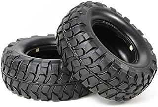 Tamiya 54598 Rock Block Tires Cc01 Soft (2)