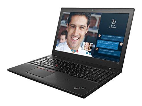 Lenovo T560 i5-6200U, ssd 256GB