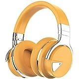 Skullcandy Crusher Evo Wireless Over-Ear...