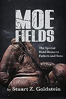 Moe Fields