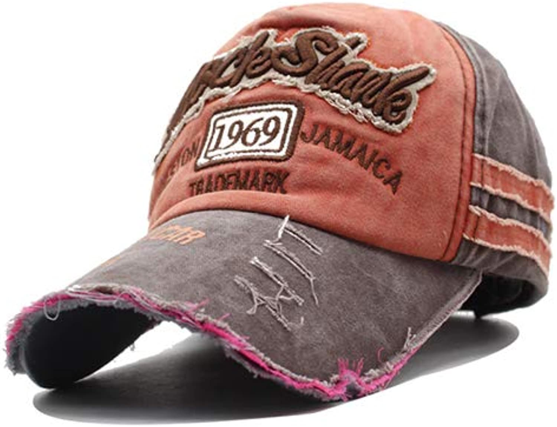 WLEZY Baseball Cap Men Baseball Cap Women Caps Hats for Men Bone Casquette Vintage Dad Hat Gorras Panel Winter Baseball Caps