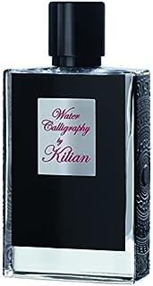 Kilian Water Calligraphy Refillable Spray/1.7 oz. by Kilian