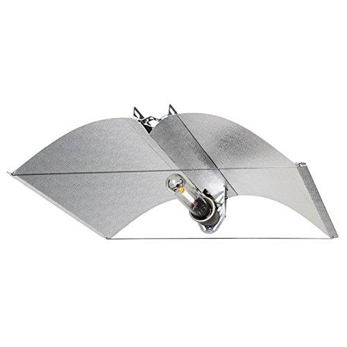 PK Azerwing Reflektor Medium VegaGreen 95 % 550mm