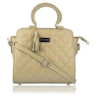 BELLISSA Women's Handbag