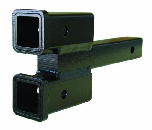 Roadmaster (077-2) Dual Hitch Receiver