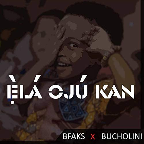 Bfaks & Bucholini