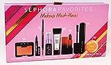 Sephora Favorites Makeup Must Haves 8 Piece Set 4 Full...