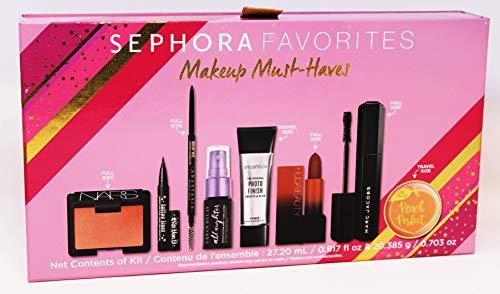 Sephora Favorites Set