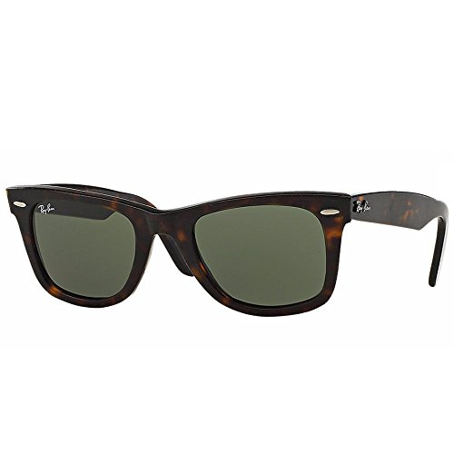 RAY-BAN ORIGINAL WAYFARER RB2140 902-50