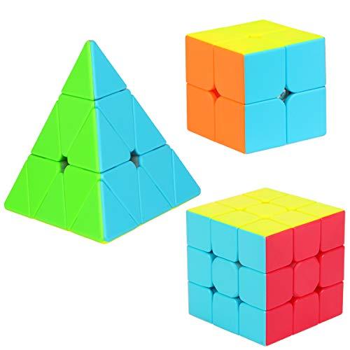 Cubo De Rubik 13x13  marca Aitbay