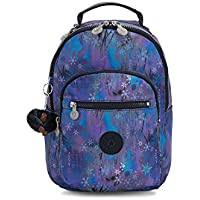 Kipling Disneys Frozen 2 Mystical Adventure Backpack