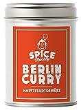 Berlin Curry