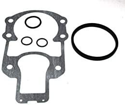 Outdrive Mounting Gasket Set for Mercruiser Alpha Sterndrives Rpl 27-94996Q2 18-2619