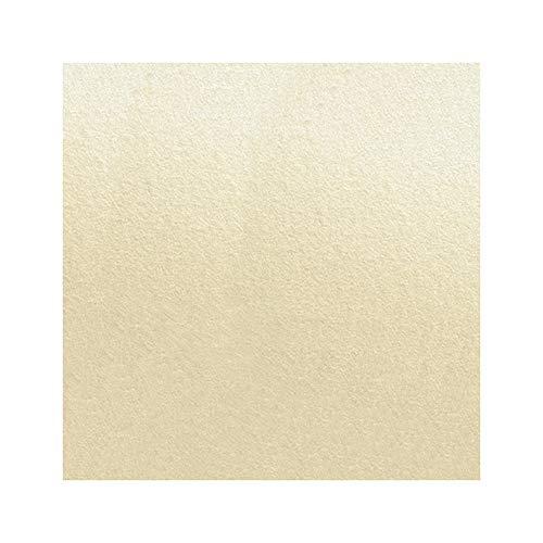 Stardream Perlglanz-Papier, 120 g/m², Opal/Elfenbein, A3, 10 Blatt
