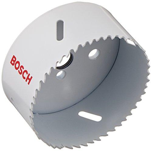 BOSCH HB375 3-3/4 In. Bi-Metal Hole Saw