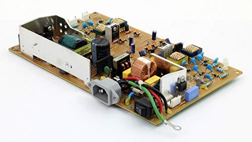 Alimentatore Lexmark 40X5630 ALIMENTATORE SPD-7217 per stampante X203N X204N utilizzata