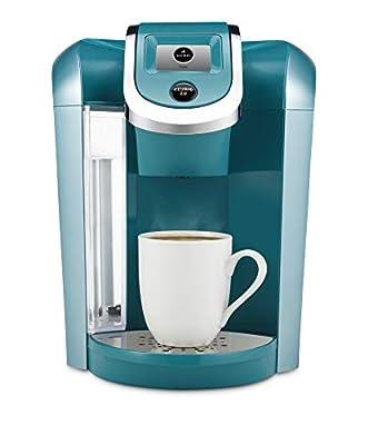 Keurig K200 Coffee Maker, One Size