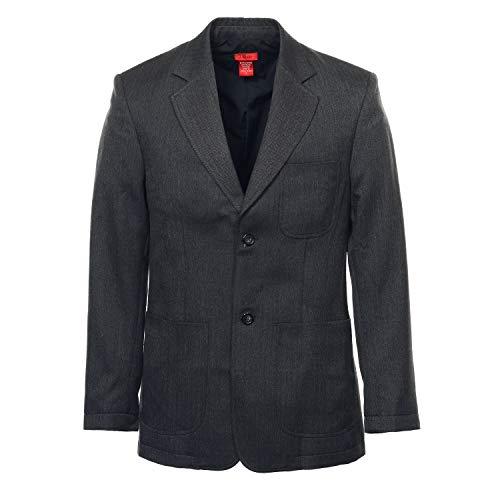 Top 10 Best Izod Jacket Madras Blazer Comparison
