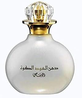 Rasasi Dhan Al Oudh Safwa 40ml