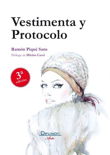 Vestimenta y Protocolo