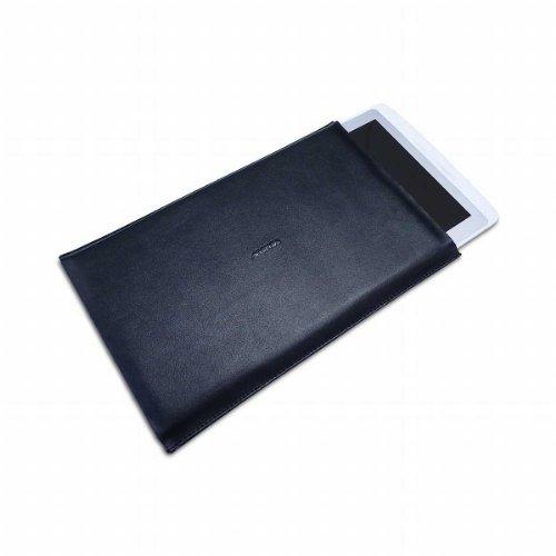 Archos Schutzhülle für Tablet 10.1 XS, 10.1 G9 und Arnova 10