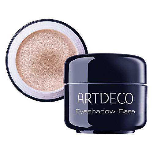 ARTDECO Eyeshadow Base, Lidschattengrundierung